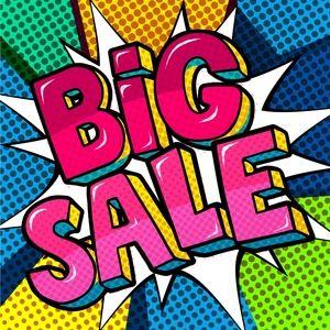 Dresses & Skirts - 3 for $30!!!  Bundle Sale!